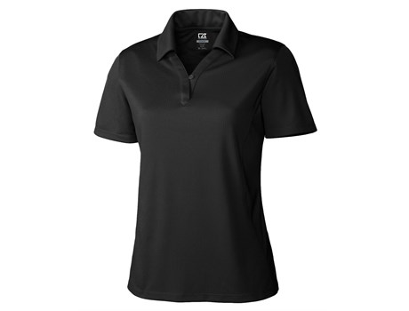 Ladies Genre Golf Shirt Johannesburg