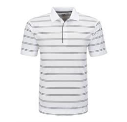 Golfers - Cutter And Buck Hawthorne Mens Golf Shirt