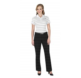 Ladies Hawthorne Golf Shirt
