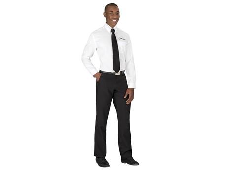 2f14021070f1 Mens Long Sleeve Epic Shirt | CB-5804