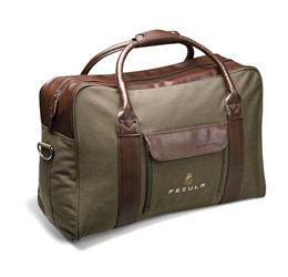 Cutter and Buck Weekend Bag
