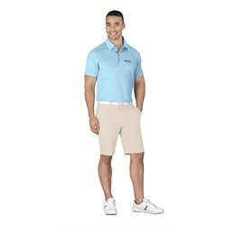 Golfers - Mens Legacy Golf Shirt