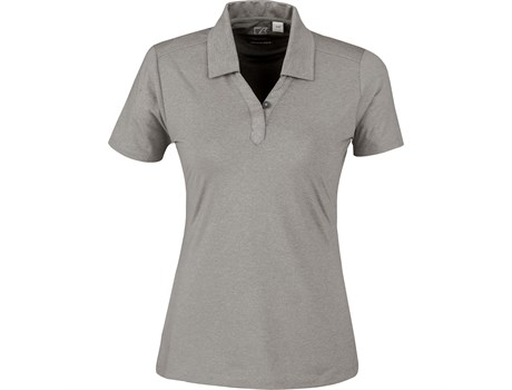 Ladies Legacy Golf Shirt Johannesburg