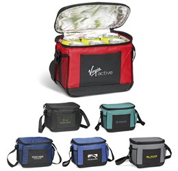 Frostbite 6Can Cooler