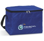 COOL-5085-RB-DDT-FISHBOWL