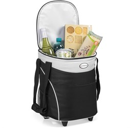 Igloo Trolley 30Can Cooler