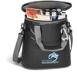 Sierra WaterResistant 24Can Cooler