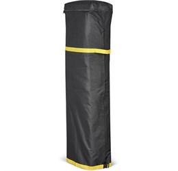 Ovation Gazebo Bag for 6m Gazebo