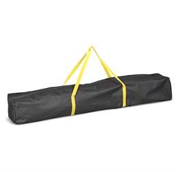 Ovation Gazebo Bag for 1.5m Gazebo
