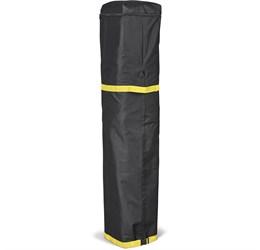 Ovation Gazebo Bag for 2m and 3m Gazebos