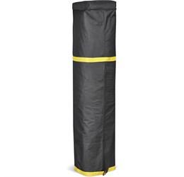 Ovation Gazebo Bag for 4.5m Gazebo