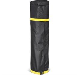 Ovation Gazebo Bag for 2m Petite Gazebo