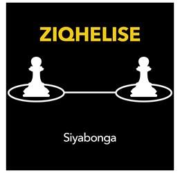 Epsilon Zulu Square Laminated AntiSlip Floor Vinyl (Set of 8)