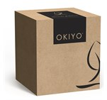DR-OK-187-B-BOX-NO-LOGO