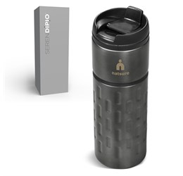 Binary DoubleWall Tumbler   450ml