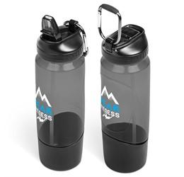 Everest Water Bottle   880ml