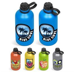 Ava Water Bottle  500ml