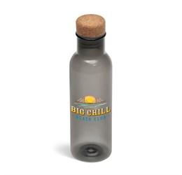 Scarlett Water Bottle  750ml