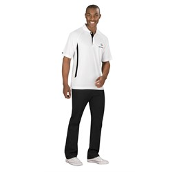 Mens Mitica Golf Shirt