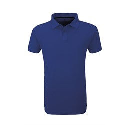 Golfers - Mens Calgary Golf Shirt