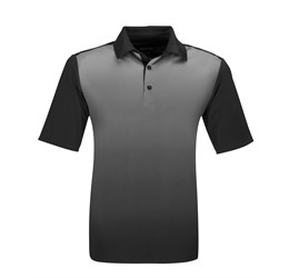 Golfers - Elevate  Mens Next Golf Shirt