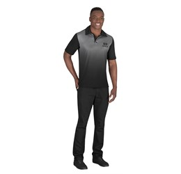 Golfers - Mens Next Golf Shirt