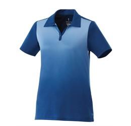 Golfers - Ladies Next Golf Shirt
