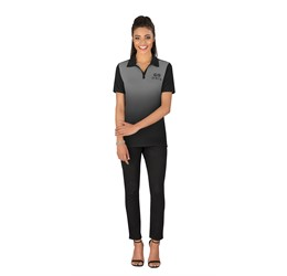 Golfers - Ladies Next Golf Shirt