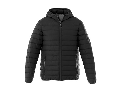 Mens Norquay Insulated Jacket Johannesburg