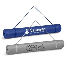 Freestyle Exercise Mat