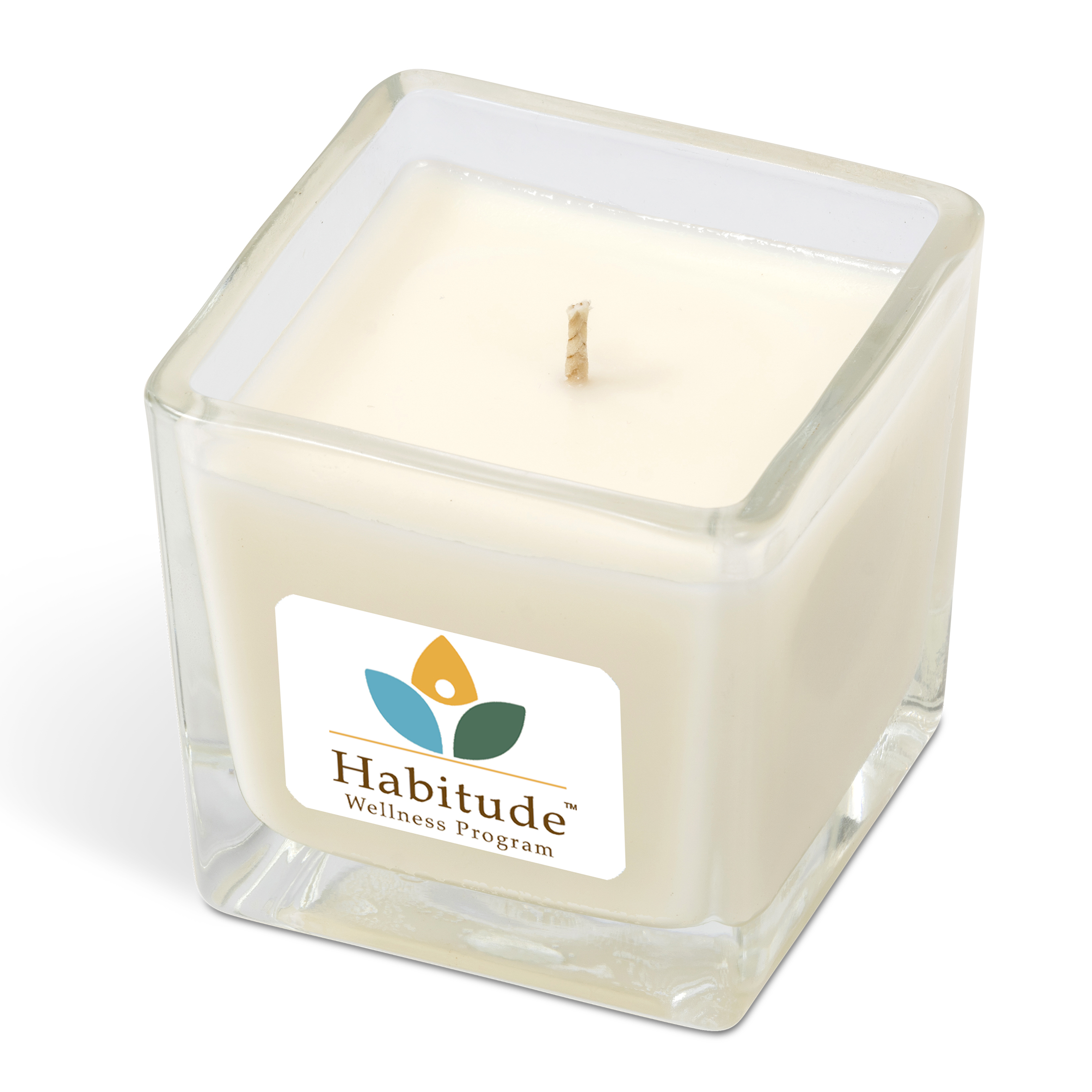 Product: Soft Glow Candle