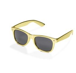 Malibu Sunglasses  Gold Only