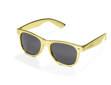 63a965cd85 Sunglasses Archives - Corporate Gifts