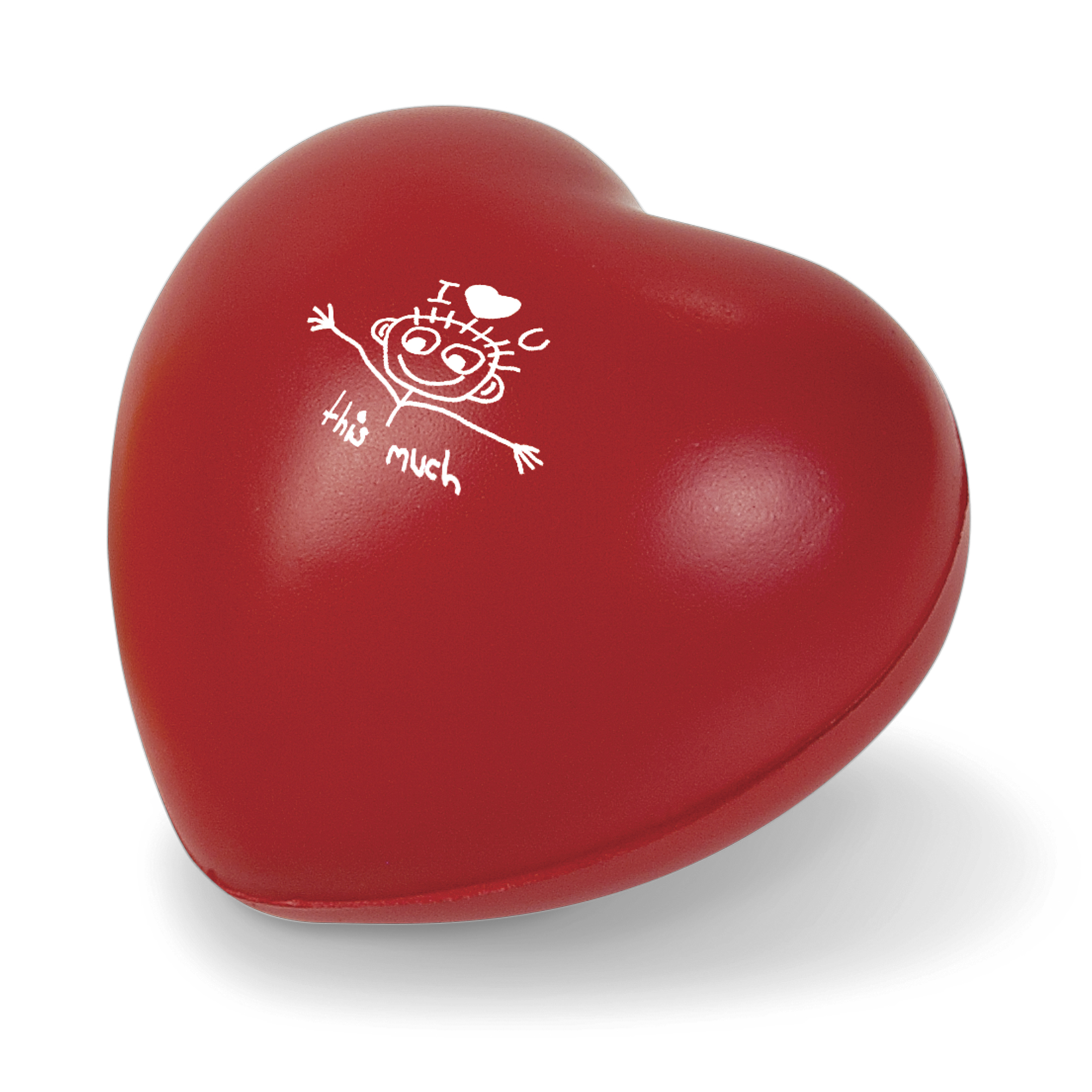 Product: Feel-The-Love Stress Buster