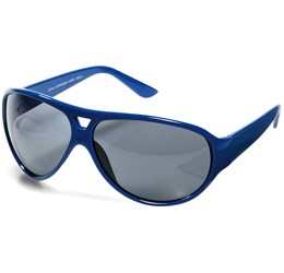 Cruise Sunglasses  Blue Only