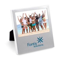 Radiance Photo Frame