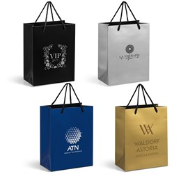Dazzle Mini Gift Bag