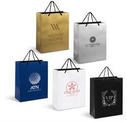 Dazzle Midi Gift Bag