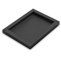 Omega Gift Box  Black Only