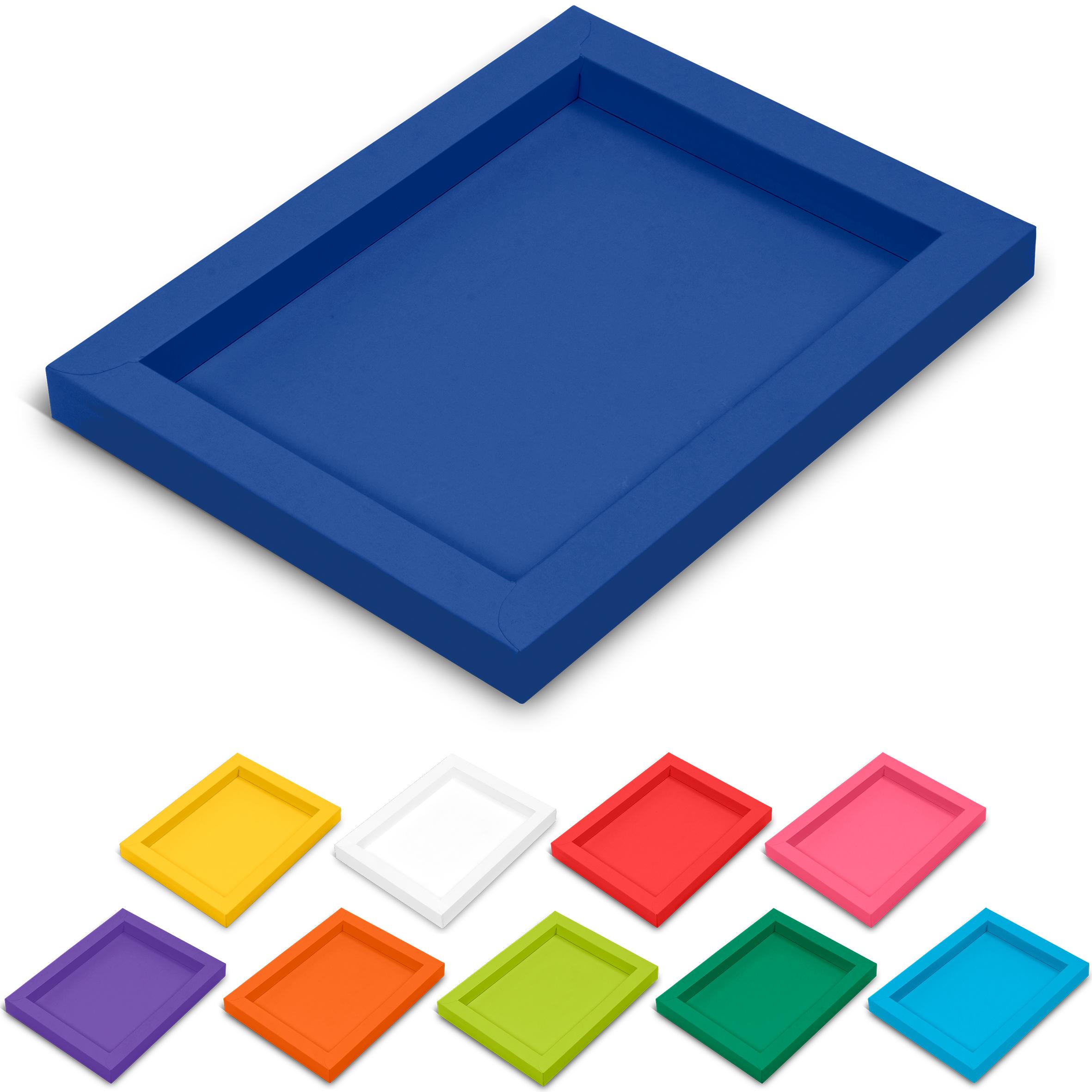 Product: Omega Gift Box