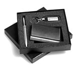 Product Category: Executive Gift Sets