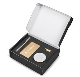 Prestige Ten Gift Set  Gold Only