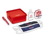 GIFTSET-7508-R