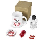 GIFTSET-7527-R