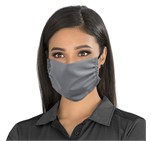 GIFTSET-7541-GY-MODEL-MASK-SIDE
