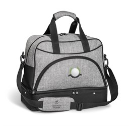 Gary Player Erinvale DoubleDecker Bag