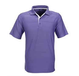 Golfers - Mens Admiral Golf Shirt