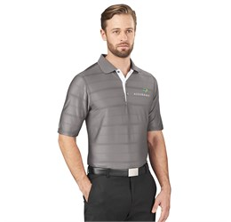 Golfers - Gary Player Admiral Mens Golf Shirt