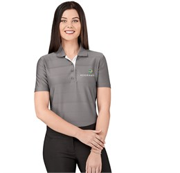 Ladies Admiral Golf Shirt