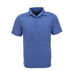 Golfers - Gary Player Westlake Mens Golf Shirt